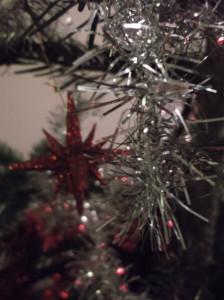 Décembre-2011-012-224x300