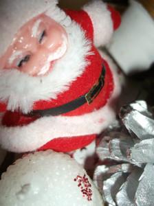 Décembre-2011-021-224x300