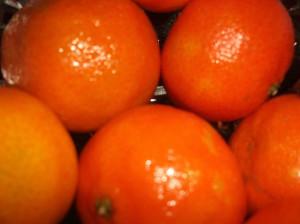 Décembre-2011-032-300x224 dans Mon boulot de Maman (avec 3 enfants)